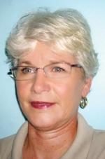 Beth Archer.