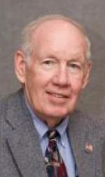 David Brewer.