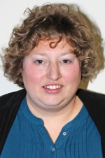 Marla Brinkman