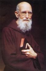 Rev. Solanus Casey