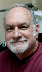 John Dolby