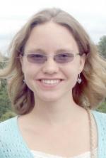 Christianne Gates.