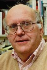 Bob Hammel