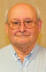 John Harshbarger