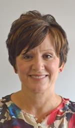 Lisa Hoch