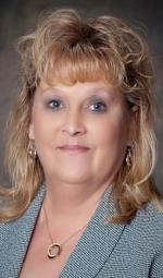 Kathy Juillerat.