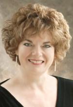 Karen Kennedy.