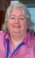 Sarah Kirby