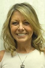 Belinda Klemann
