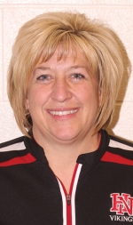 Jill Landrum