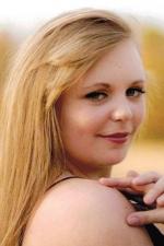 Paige Martz