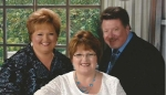 The Master's Own group will minister in music Sunday, Oct. 30, at the Salamonie Church of the Brethren.