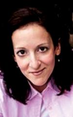Janine Petry