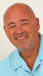 Dave Rahn