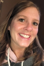 Jennifer Bonewitz
