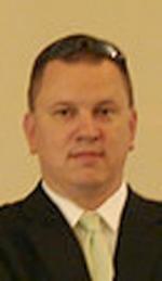 Gary L. Snyder.