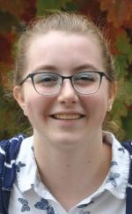 Emily Szelis