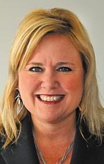 Dr. Carol White