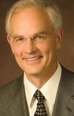 Dr. Stephen Wynder