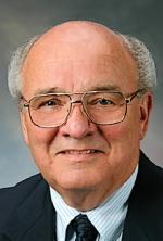 Dr. Daryl Yost