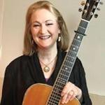Carolyn Martin.