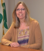 Rae Ann O'Neill will be the new face in charge at this summer's Huntington County 4-H Fair. For the past 29 years, she's been coordinating the 4-H fair in Blackford County.