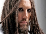 """Former Korn member Brian Welch will appear at the Fandana Festival with his new band, """"Love and Death."""""""