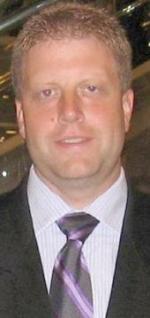Eric Clancy.