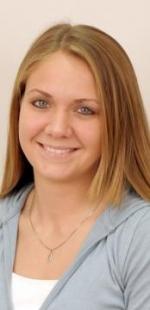 Lauren Davenport
