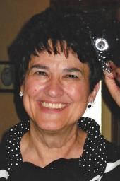 Ann Ambler