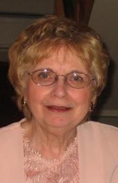 Janet Clark.