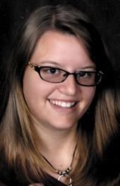 Melissa Cuttriss