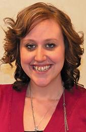 Maggie Gottfried