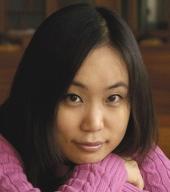 Dr. Ji-Young Jeoung.