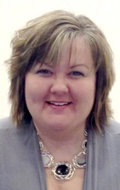 Nikki Johnson.