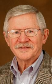 Bob Kaehr