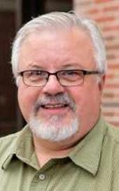 Randy Neuman