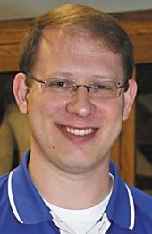 Todd Nightenhelser