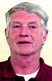 Dave Pohler