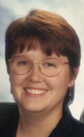 Jeannie Regan-Dinius.
