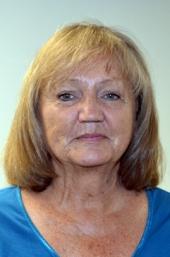Rosemary Wagner.