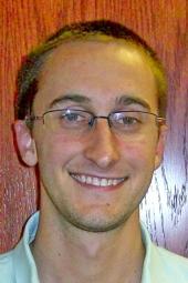 Caleb Wilcoxson.
