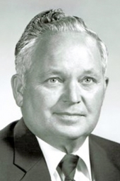 Dick Mitten 26