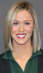 Kelsey Herber