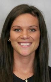 Sarah Miller-Jennings.