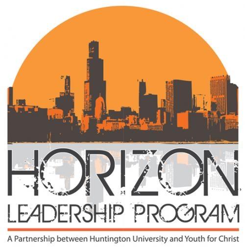 The Horizon Leadership Program will be the focus of the Huntington University Foundation's breakfast on April 14.