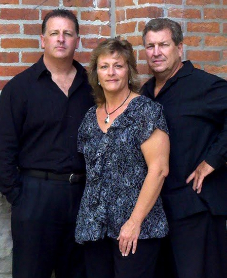 Classic Voice will bring music of all genres from the 1950s to the 1990s to its performance at the Huntington County 4-H Fair on Wednesday, July 24, at 7:30 p.m.